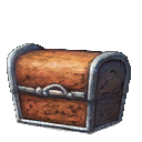 Achievement_Chest_(interface_icon).png