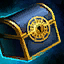 Chest_of_the_Bjora_Marches_Explorer.png
