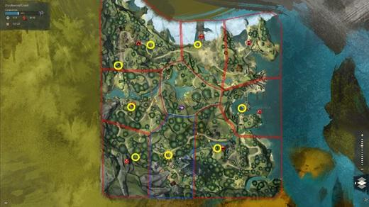 Mysterious_Map.jpg