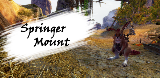 Springer mount.png