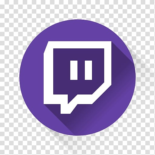 twitch-computer-icons-streaming-media-youtube-livestream-tv-twit